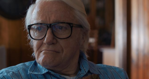 robert-vaughn-goldstar-screencomment