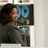 hidden-figures-octavia-spencer