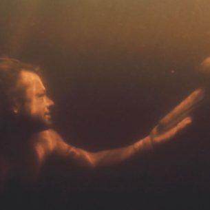 Richard-Rasmussen-in-A-RIVER-BELOW---screencomment
