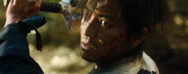 bladeoftheimmortal-screencomment-cannesfestival-2017-2