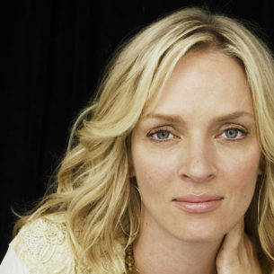 uma-thurman-screencomment