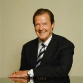 ROGERMOORE-screencomment