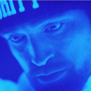 pattinson-screencomment-2-goodtime