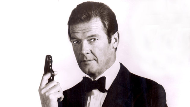 Roger-Moore-screencomment