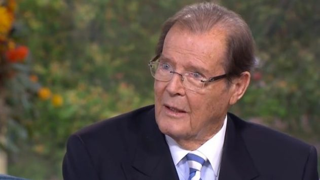 rogermoore-2-screencomment