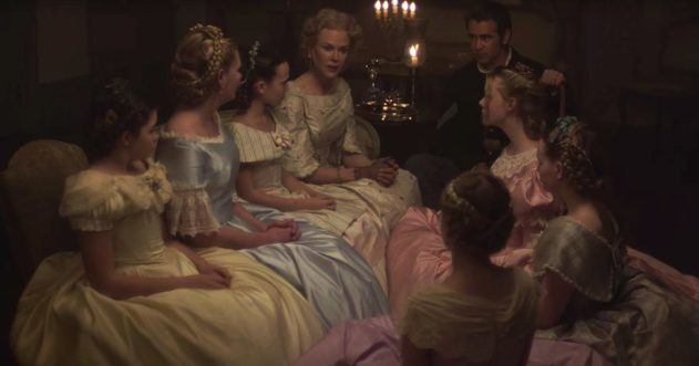 thebeguiled-sofiacoppola-2-screencomment