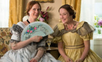 "IN CASE YOU MISSED IT: ""A quiet passion"""