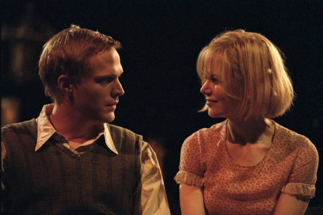 dogville-screencomment