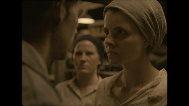sonofsaul-screencomment