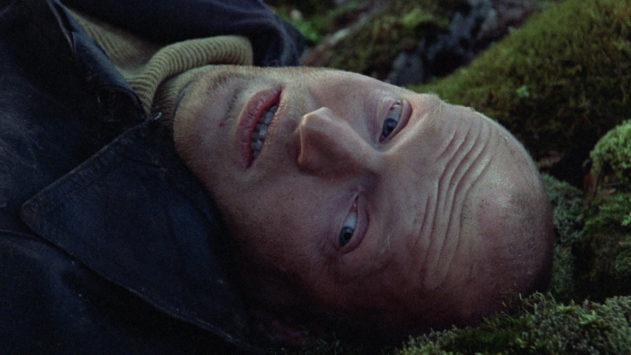 stalker-Tarkovsky-1979-rerelease-