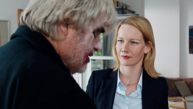 tonierdmann-screencomment