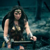 Wonder-Woman-Joan-Arc-Gadot-2017