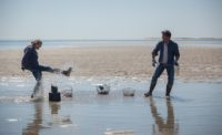 "NEWS – ""Year by the sea"" heading to theaters in limited release"