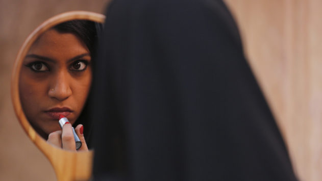 Lipstick-Under-My-Burkha-2-screencomment