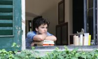 "How is ""Call me by your name"" a masterpiece? Let me count the ways"