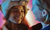 """A.J. GOLDMANN's Berlinale recap: """"Madeline's Madeline"""" and """"Waldheim's Waltz"""" stand out"""