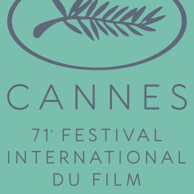 cannes-logo-screencomment