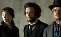 """The Young Karl Marx,"" a legacy that endures"