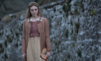 "With ""Mary Shelley,"" Woman Behind Monster Directed by Woman Behind Camera"