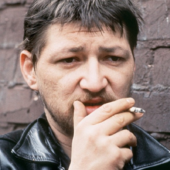 rainerfassbinder-screencomment