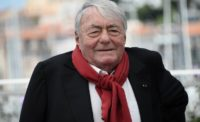 One day after release of his latest film, Claude Lanzmann, resilient Holocaust author and filmmaker, dies at 92