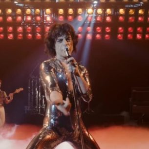 screencomment-bohemian-rhapsody3