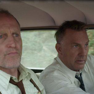 highwaymen-screencomment2
