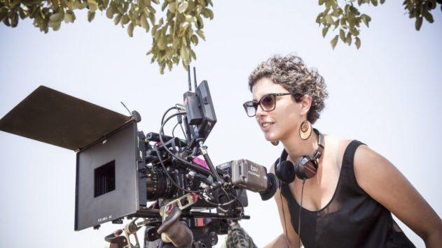 beatrizseigner-filmmaker
