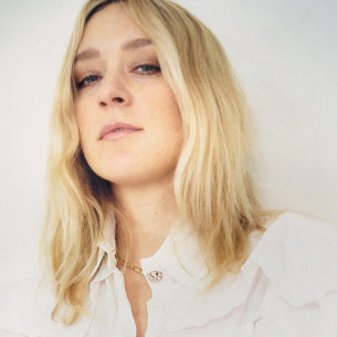 chloesevigny-screencomment