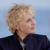 clairedenis-2-screencomment