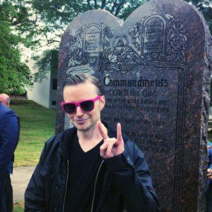 satanic-temple-hailsatan