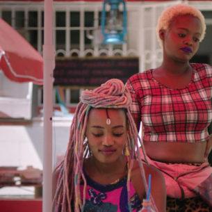 rafiki-african-hair-stylist-kenya-women