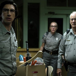 thedeaddontdie-screencomment3