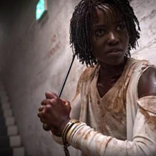Lupita Nyongo-screencomment