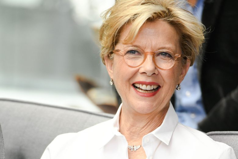 Annette Bening And Michelle Pfeiffer To Star In Gideon Raff S Turn Of Mind Screen Comment