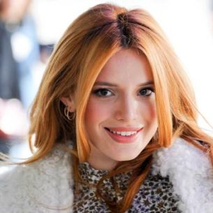bellathorne-actress