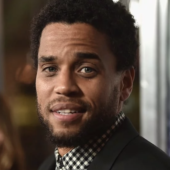 michaelealy-screencomment