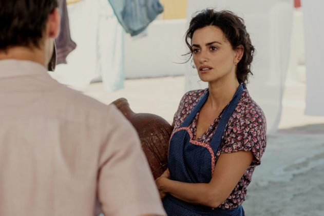 penelopecruz-screencomment
