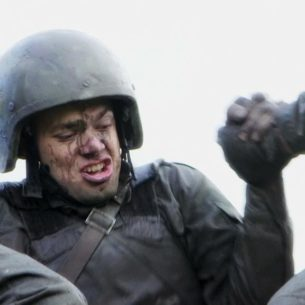 theson-abaturov