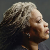 tonimorrison-screencomment