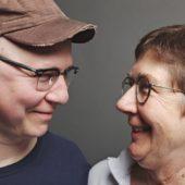 Steve Bognar, Julia Reichert
