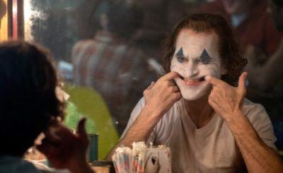 joker-screencomment