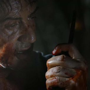 rambo-screencomment-stallone